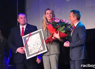 XIII Gala Raciborskiego Sportu