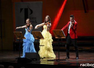 Koncert Wiedeński w RCK