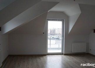 Łąkowa mieszkania