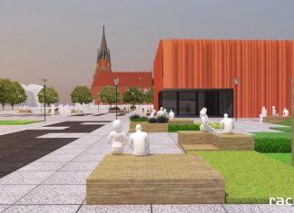 Plac Długosza