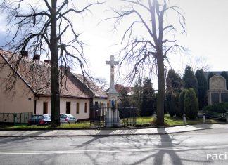 Plac Zakopiański w Studziennej