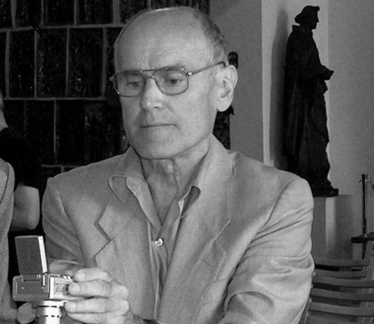 Tadeusz Smyk