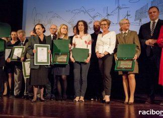 Zielone Czeki 2019. Fot. WFOŚiGW