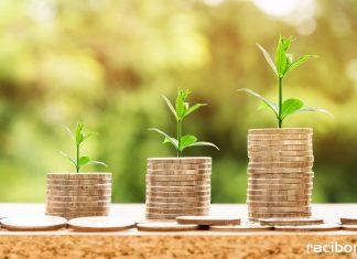 Kredyt gotowkowy bez zaswiadczen – czy to mozliwe
