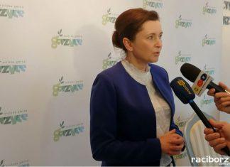 Ewa Gawęda