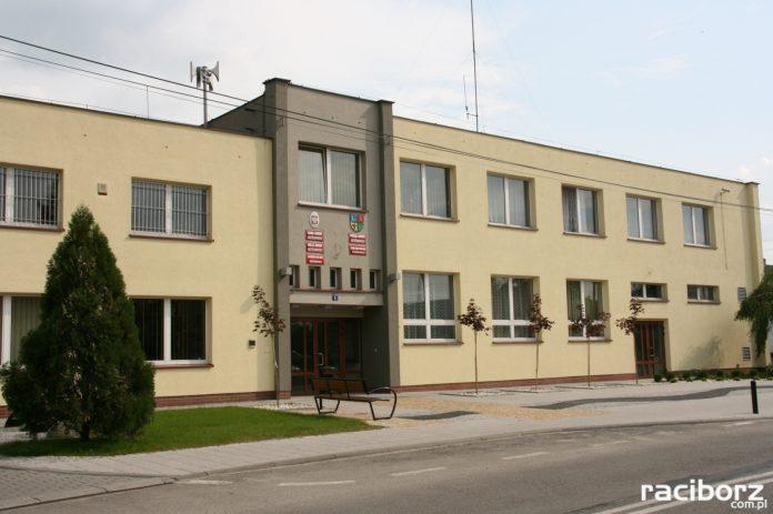 gmina krzyzanowice