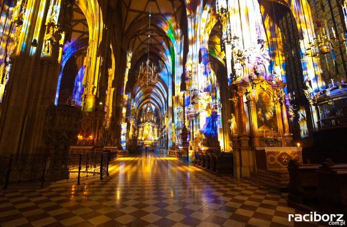 Komunikat episkopatu