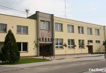 Urząd Gminy Krzyżanowice
