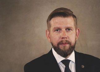 Mieczysław Kieca