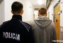 Areszt dla domowego oprawcy z Babic