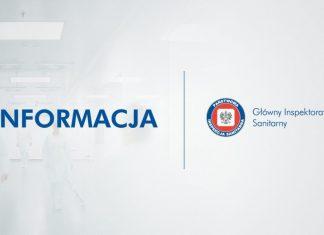 profilaktyka koronawirus