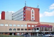 szpital raciborz 1