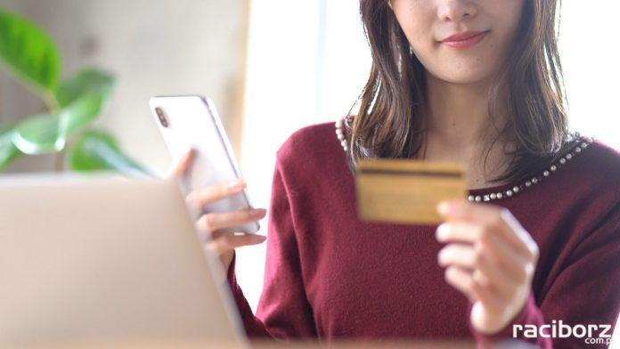 Czym są karty bankowe prepaid?