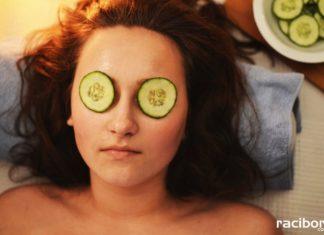 Domowe maseczki na twarz – poznaj sposoby na piękną cerę