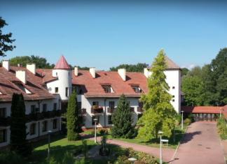 DPS Gorzyce