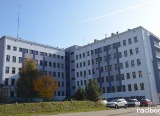 szpital wodzislaw