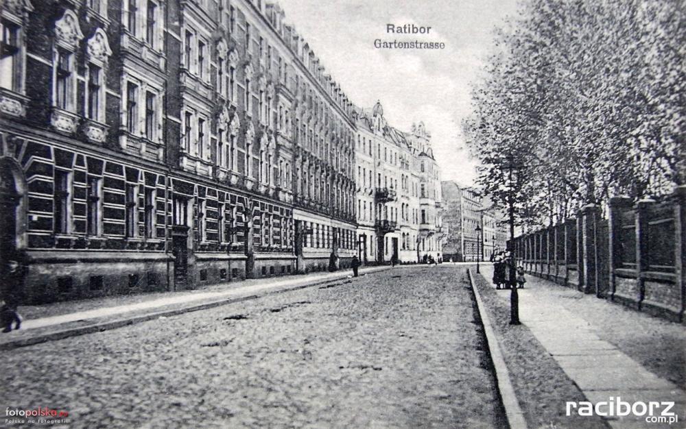 02 raciborz ogrodowa 1909