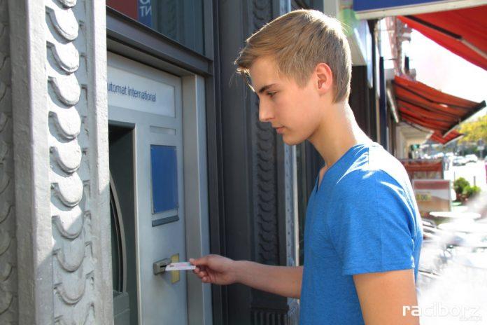 Czy konto bankowe dla dziecka to dobry pomysl