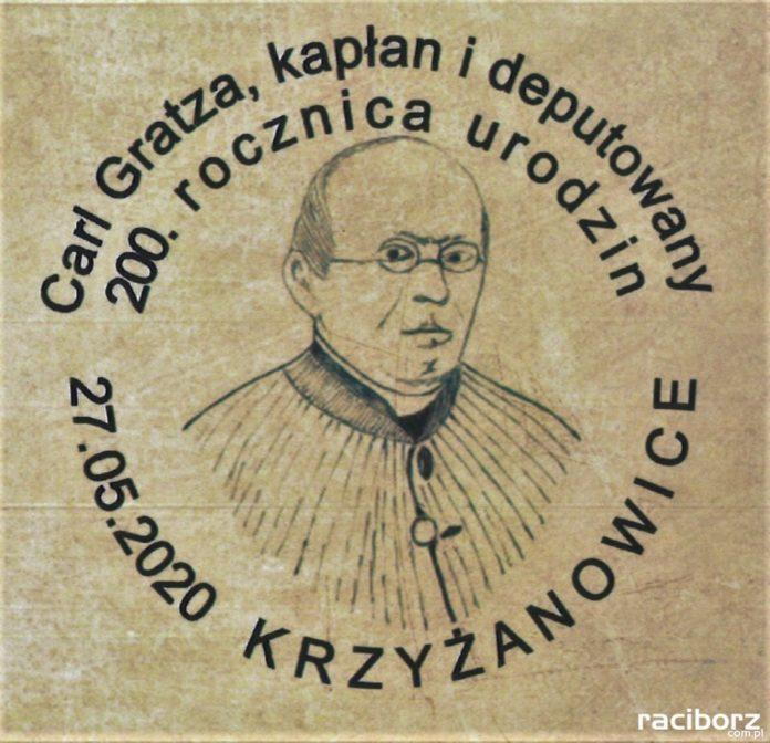 Carl Gratza