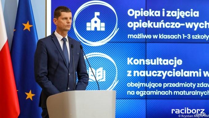 piontkowski