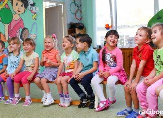 przedszkola