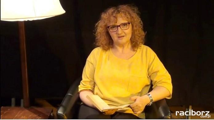Joanna Maksym-Benczew