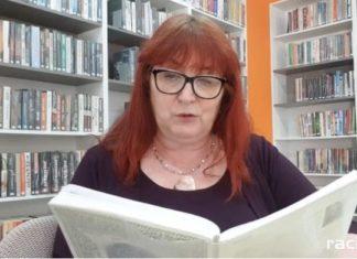 biblioteka ostrog raciborz
