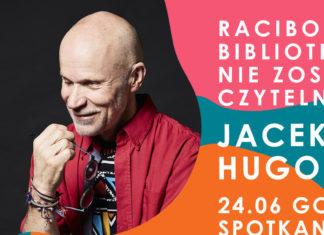 Jacek Hugo Bader