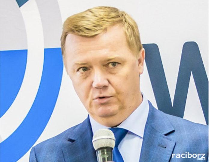 Jarosław Cholewa
