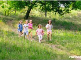 las dzieci