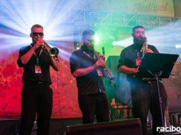 Reggae Festiwal