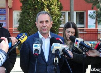 Ryszard Rudnik