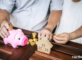 Nowe progi dorabiania dla wcześniejszych emerytów i rencistów