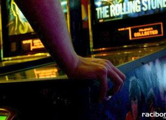 Nielegalne automaty do gry w Rybniku