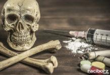 Nowy narkotyk