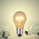 RIG zakończył grupowy zakup energii elektrycznej