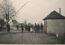 1927 brzezie