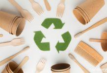 odpady ekologia