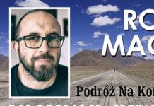 Robert Maciag