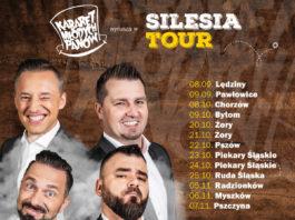 Silesia Tour