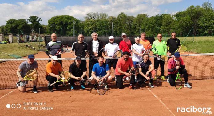 Amatorska Liga Tenisa