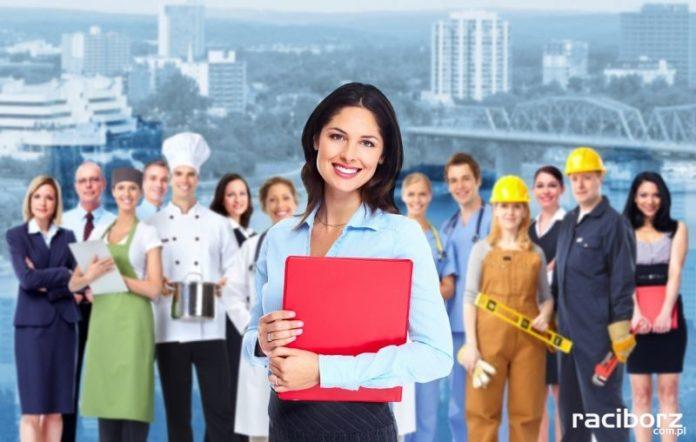 Gdzie znaleźć dobre oferty pracy w Katowicach