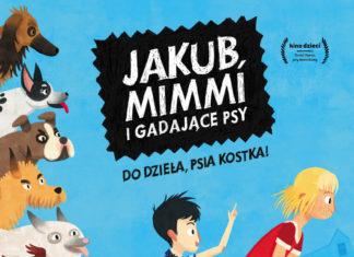 Jakub-Mimmi