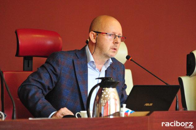 Konsultacyjna Rada Gospodarcza o Raporcie z realizacji Programu Wspierania Przedsiębiorczości