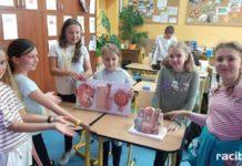 szkola podstawowa rudy