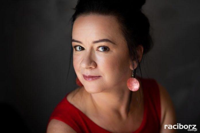 Anna Mularczyk-Meyer