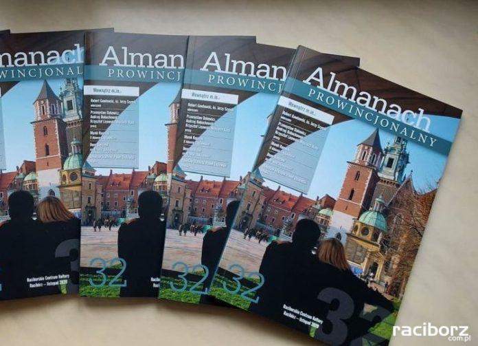 almanach prowincjonalny 32 (1)