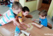 pierniczki przedszkole grzegorzowice