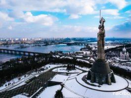 kijow ukraina