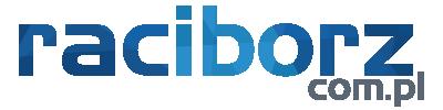 Raciborski Portal Internetowy